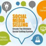 social-selling-mixed-digital