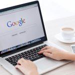 AdWords Marketing Tips