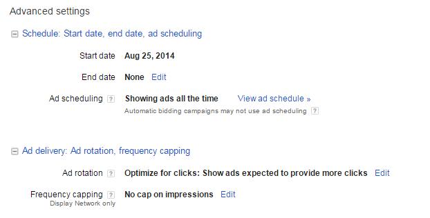 adwords-advanced-settings-mixed-digital-mark-f-simmons
