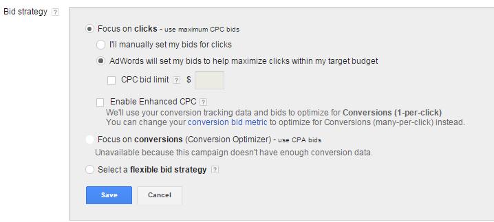 adwords-bid-strategies-mixed-digital-mark-f-simmons