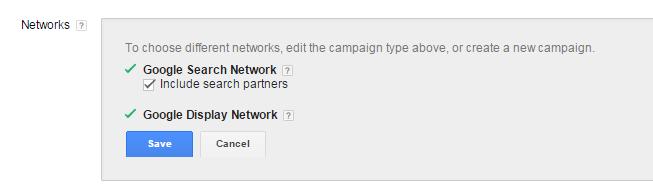 adwords-network-selection-setup-mixed-digital-mark-f-simmons