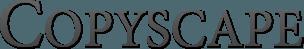 copyscape-logo
