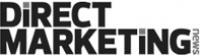 directmarketingnews-logo