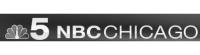 nbcchicago-logo