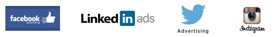 social-media-advertising-mixed-digital