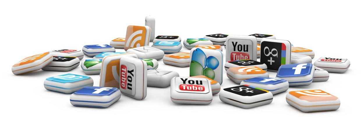 social-media-marketing-mixed-digital-llc