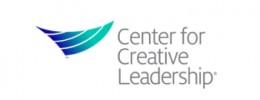 CenterForCreativeLeadership