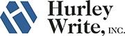 HurleyWrite_Logo-sign