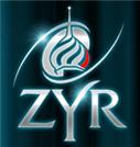 zyr-vodka-twitter-background