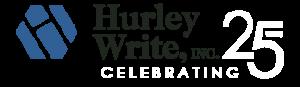 Hurley_logo2