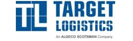 target-logistics-management-mixed-digital-mark-f-simmons