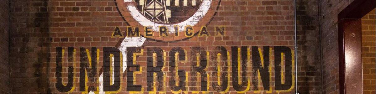 american-underground-mixed-digital-team