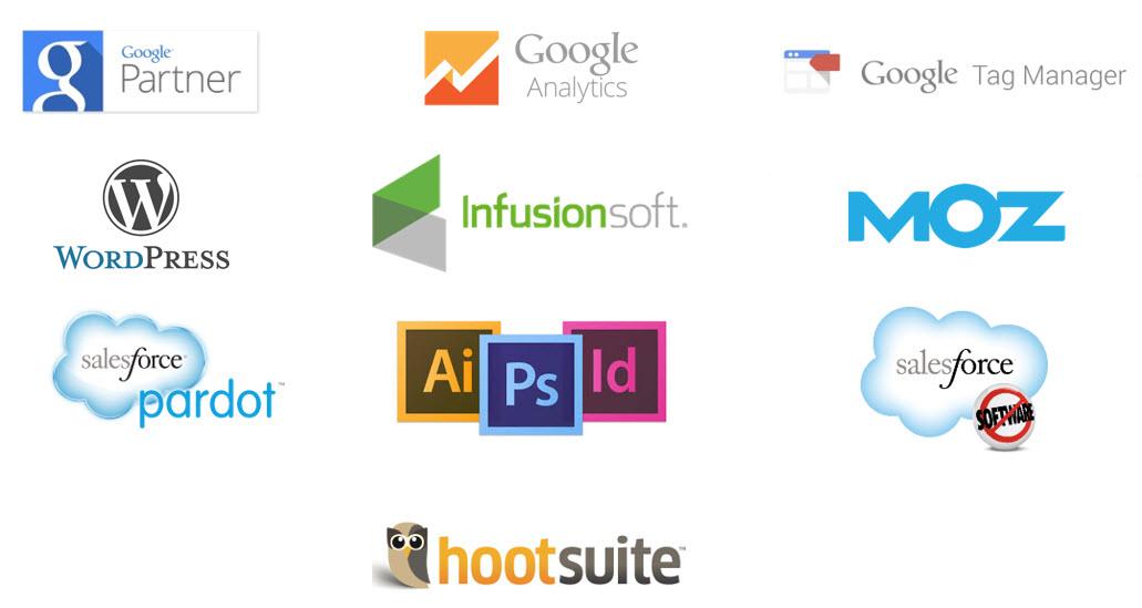 certifications-marketing-technology-mixed-digital