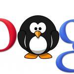 DIY SEO Google Penguin