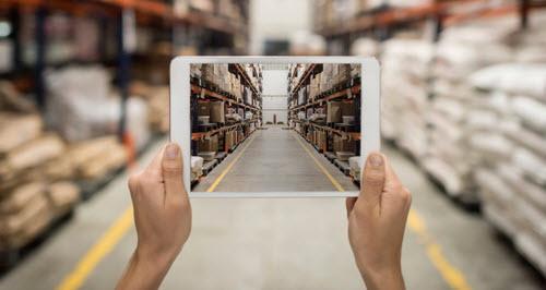 e-commerce-management-software-inventory-mixed-digital-llc-mark-f-simmons