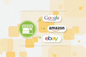 e-commerce-management-software-shopping-engines-mixed-digital-llc-mark-f-simmons
