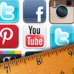 social-media-measurement-feature-mixed-digtial-llc=mark-f-simmons
