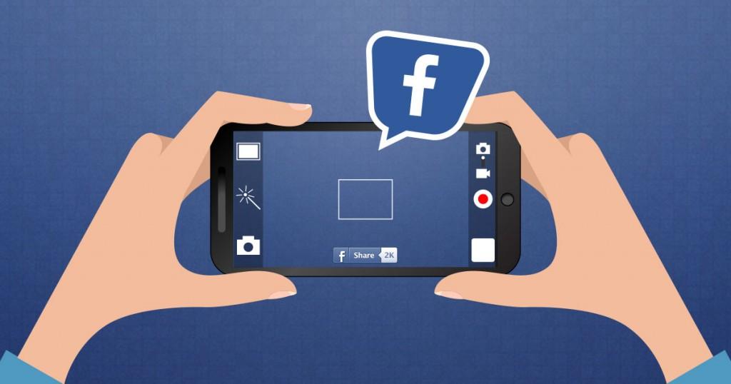 facebook-live-mixed-digital-llc-feature