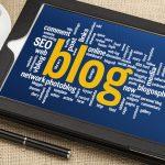 seo-blog-mixed-digital-llc-feature