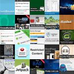 top-wordpress-plugins-mixed-digital-llc-feature