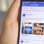 facebook-ads-optimization-mixed-digital-llc-feature