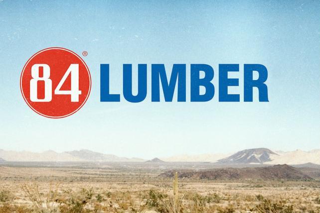 84_lumber_superbowl-51ad