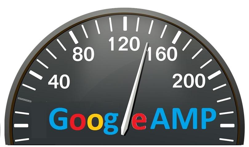 https-enabled-mixed-digital-llc-google
