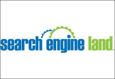 seo-basics-mixed-digital-llc-mark-f-simmons-searchengineland