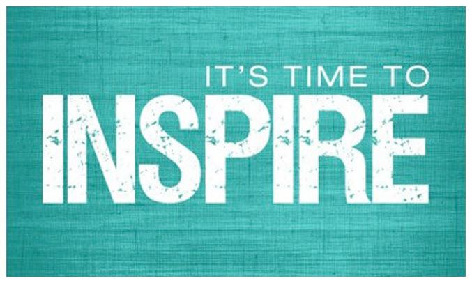 lead-nurturing-emails-mixed-digital-llc-inspire