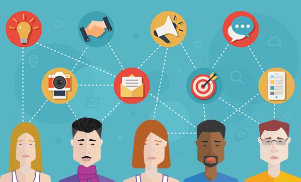 lead-nurturing-emails-mixed-digital-llc-personalization