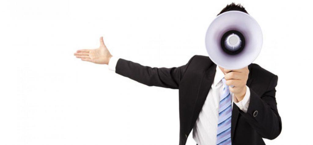 lead-nurturing-emails-mixed-digital-llc-promotion