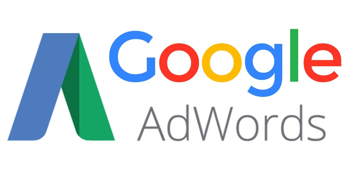 google-adwords-cost-mixed-digital-llc-feature