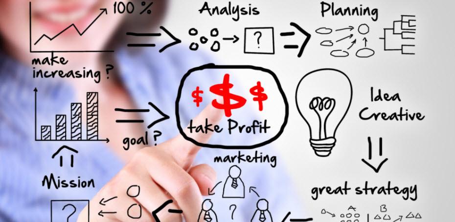 marketing-strategy-mixed-digital-llc-plan