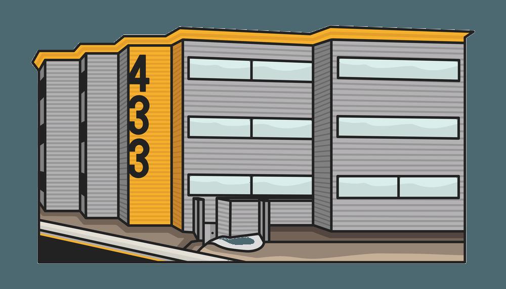 443+Building+[Color]